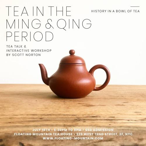 Scott_Tea_Meditation_July18